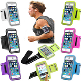 PK-AMB: Mobile Phone Holder, Cellphone Bag for Arm, Arm Handset Package, free shipping for you